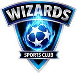 Wizards Sports Club